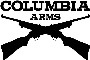 Columbia Arms