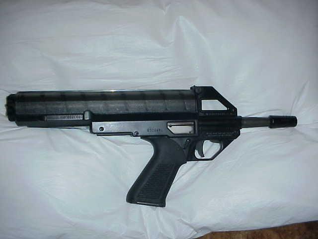 22+pistol+extended+clip